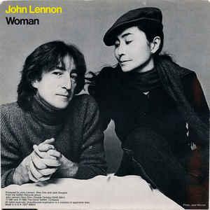 https:// youtu.be/ZhfWiU8wGCc  &nbsp;    #YouTube John Lennon - Woman Music Video <br>http://pic.twitter.com/r3noN9rdNC