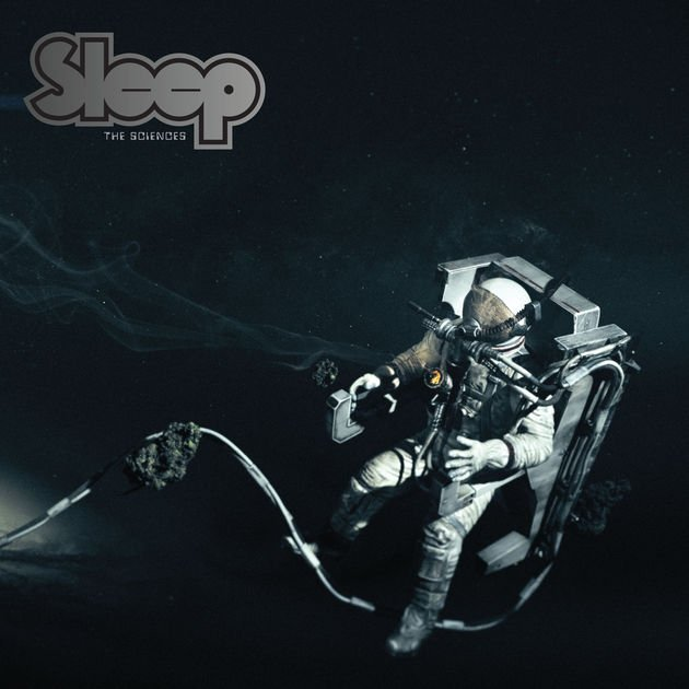 It's a 4/20 miracle: SLEEP's first LP in 15+ years is out now! Stream it & read our review: https://t.co/uo30th1YE2 https://t.co/pvTRsjaoQk