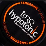 As the temperatures are set to soar & it has been declared that this weekend's @VirginMoney #LondonMarathon will probably be the warmest on record, we ask as to whether you will be pre-hydrating & hydrating with our @TORQfitness hypotonic drinks. #Hydrate https://t.co/3TKPkvKReX