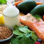 #LepeVesti: Evropski parlament je u četvrtak odobrio nova pravila kako bi se osigurala da se u EU prodaje samo kvalitetna organska hrana i da se podstakne organska proizvodnja 👉 https://t.co/ct8f8ZhknR