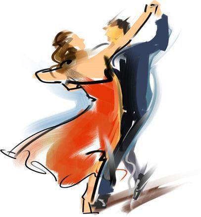 Tucson DANCE Lessons and Dancing April 26-May 4 https://t.co/QThsGsGUCQ
