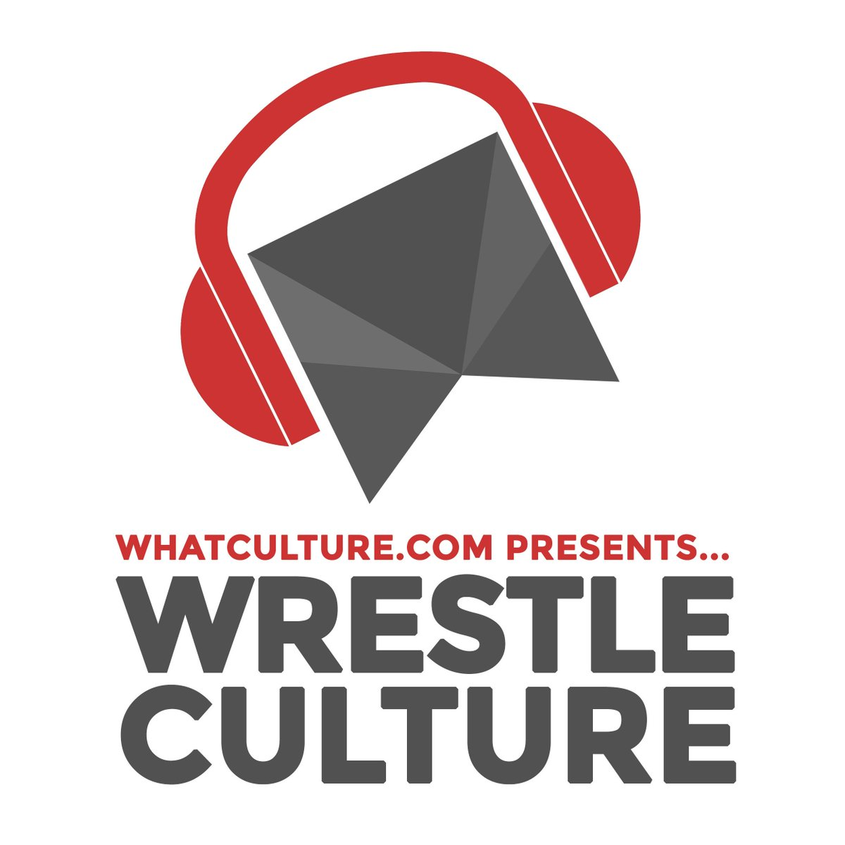 #WrestleCulture is HERE!  Adam, Adam & Adam chat about the #SuperstarShakeUp & what it means for #RAW and #SmackDownLIVE going forward, look ahead to some of the matches at the #GreatestRoyalRumble, and theres a quiz on the WWE Draft. ENJOY!  #WWE  aca.st/fc2797