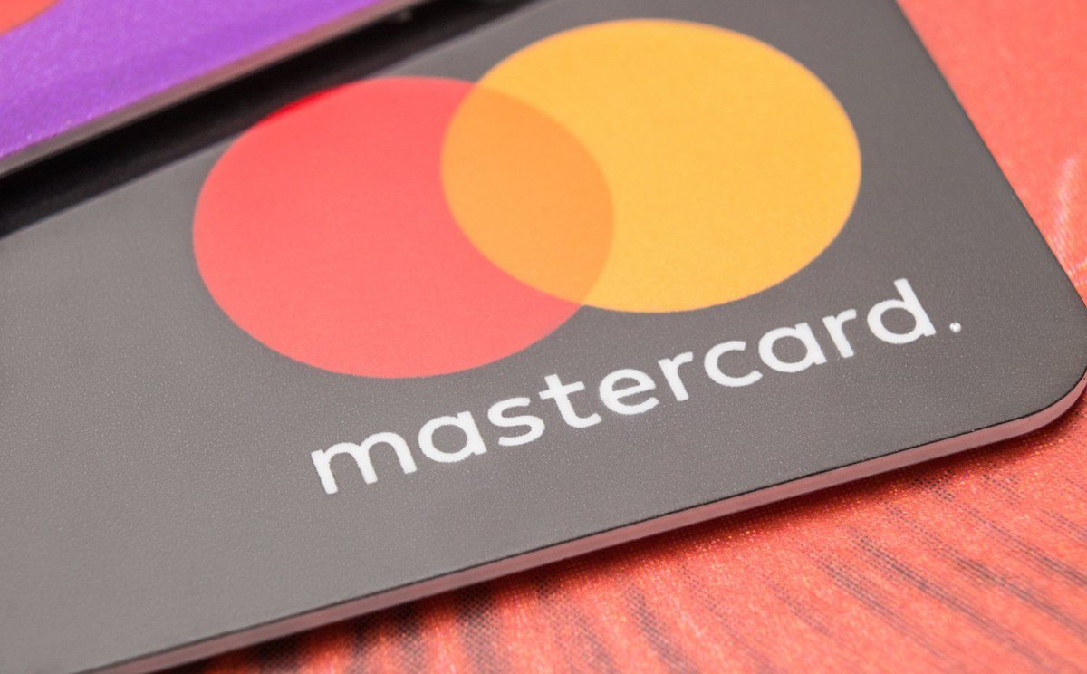 Mastercard Eyes #Blockchain for Fighting Fake Identities  https:// buff.ly/2IYTZP0  &nbsp;   #Bitcoin #btc #Ethereum #eth #litecoin #ltc #blockchaintechnology #technology #tech #revolutionary #changetheworld #SocialWallet<br>http://pic.twitter.com/bgb1vTpIW7