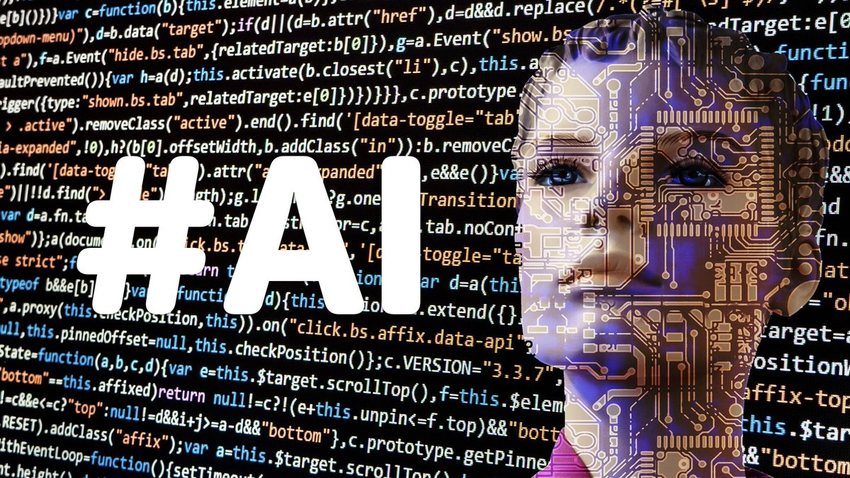 What can #AI do in the #ContactCenter?    #ArtificialIntelligent #CCTR #BusinessStrategy #Innovation      http:// blog.ivrpowers.com/post/trends/ai -contact-center/ &nbsp; … <br>http://pic.twitter.com/uYrQilIIWW
