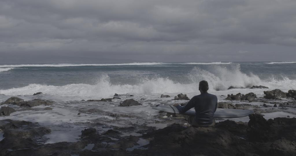 Follow the story of #surf pioneer John Ritter as he finds one of the greatest waves in the world in Nakuru Kuro: Awakening, presented in 360. goo.gl/2p4qLS