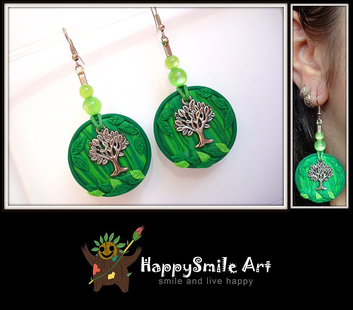 https://www. etsy.com/listing/238720 184/tree-of-life-jewelry-one-of-a-kind-tree?ref=shop_home_active_2 &nbsp; …  Use Coupon Code MOTHERSDAY and get 30% OFF! With this earrings you will get a BONUS free gift similar pendant!  #MothersDay #giftideas #giftforher #EtsySeller #oneofakind #jewelryonetsy #etsyshop #etsyjewelry #shopping #handmadeaccessory #treeoflife<br>http://pic.twitter.com/ctgdNdcqgR
