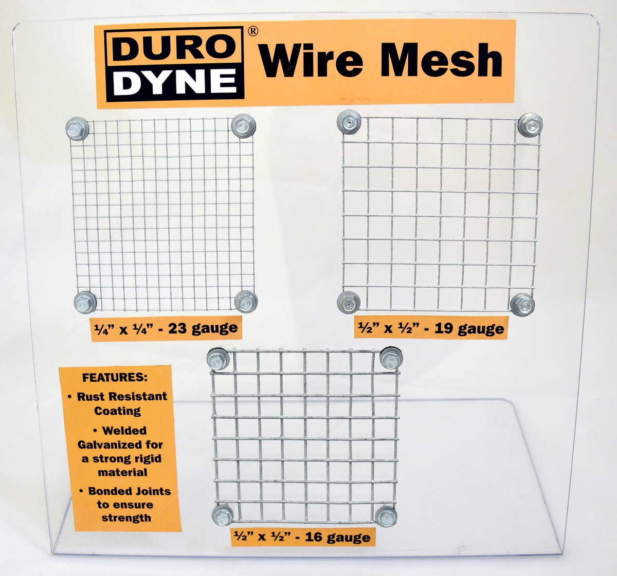 Awesome wire mesh size chart vignette electrical diagram ideas beautiful wire mesh gauge chart contemporary wiring diagram ideas keyboard keysfo Gallery