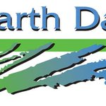Image for the Tweet beginning: April 22 is #EarthDay and