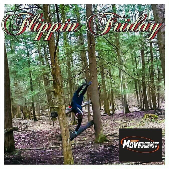 Flippin Friday #jointhemovement #JTM #jtmovement #jtmapparel #crushyourgoals #seeingred #newbsanity #spartan #ocrnation #fitness #fitspiration #motivation #determination #dedication #fitspo #fitfam #fitspiration #fbf #flippinfriday #flashbackfriday #flexinfriday #fridayflex #tgif<br>http://pic.twitter.com/WK4VEb2Wwc