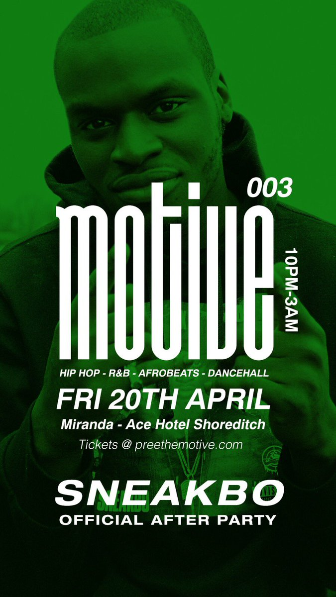"motive on twitter: ""it's no mistake that on 4/20 we riding that wave"