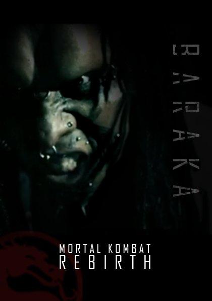 ESL Mortal Kombat on Twitter: