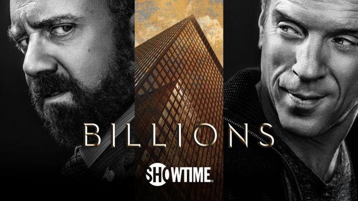 Billions: Season 3  https:// bit.ly/2F4CGJQ  &nbsp;    #seriesonlineFM #billionspremiere  #Billions  #bitcoin #riches #sharemovies #sharemovie #TheWalkingDeadseason8 #gomovies #123movies #yesmovies #abc #AMC #Scandal  #ScandalEtv #Scandalabc  #123freemovies #crackle #BBC #4K #BillGates #abc<br>http://pic.twitter.com/cJJ52Uh2Rg
