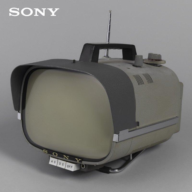 Sony_Rus photo