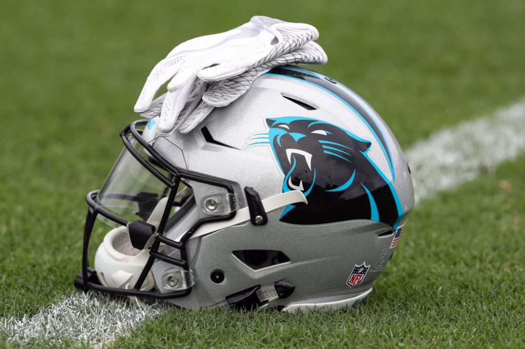 Carolina Panthers Draft Talk: Here are Five Possibilities with the 24th Pick #NFL #Draft #Panthers #Bryan #Moore #Williams #Hughes #Hurst @Panthers  https://www. wblzmedia.com/2018/04/20/car olina-panthers-draft-talk-here-are-five-possibilities-with-the-24th-pick/ &nbsp; … <br>http://pic.twitter.com/H4GsUO1k56