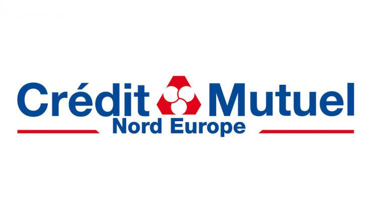 Crédit Mutuel Nord Europe : une amende ACPR de 1,5 million d'euros https://t.co/J2fGC0pHva