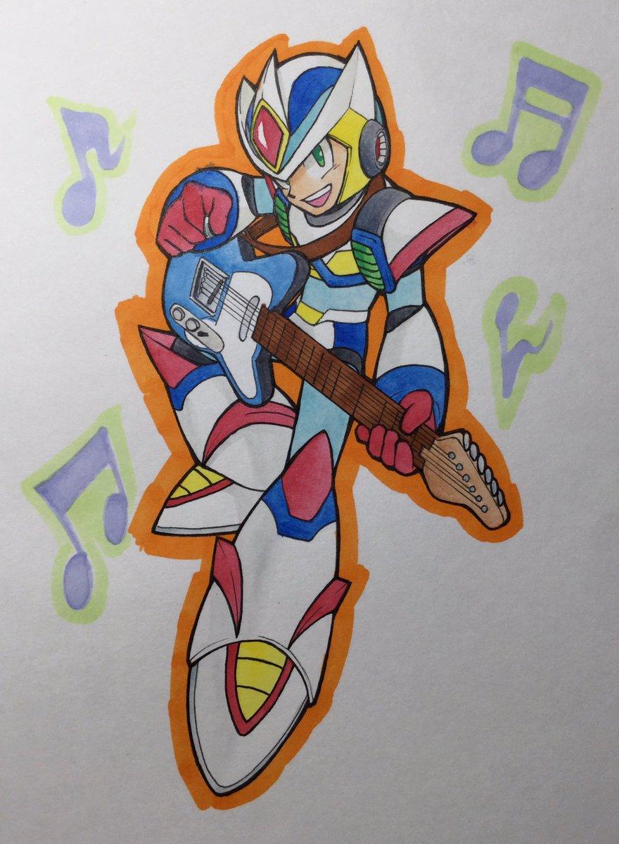 ロックマンX アニバーサリーコレクション サウンドトラックに関する画像11