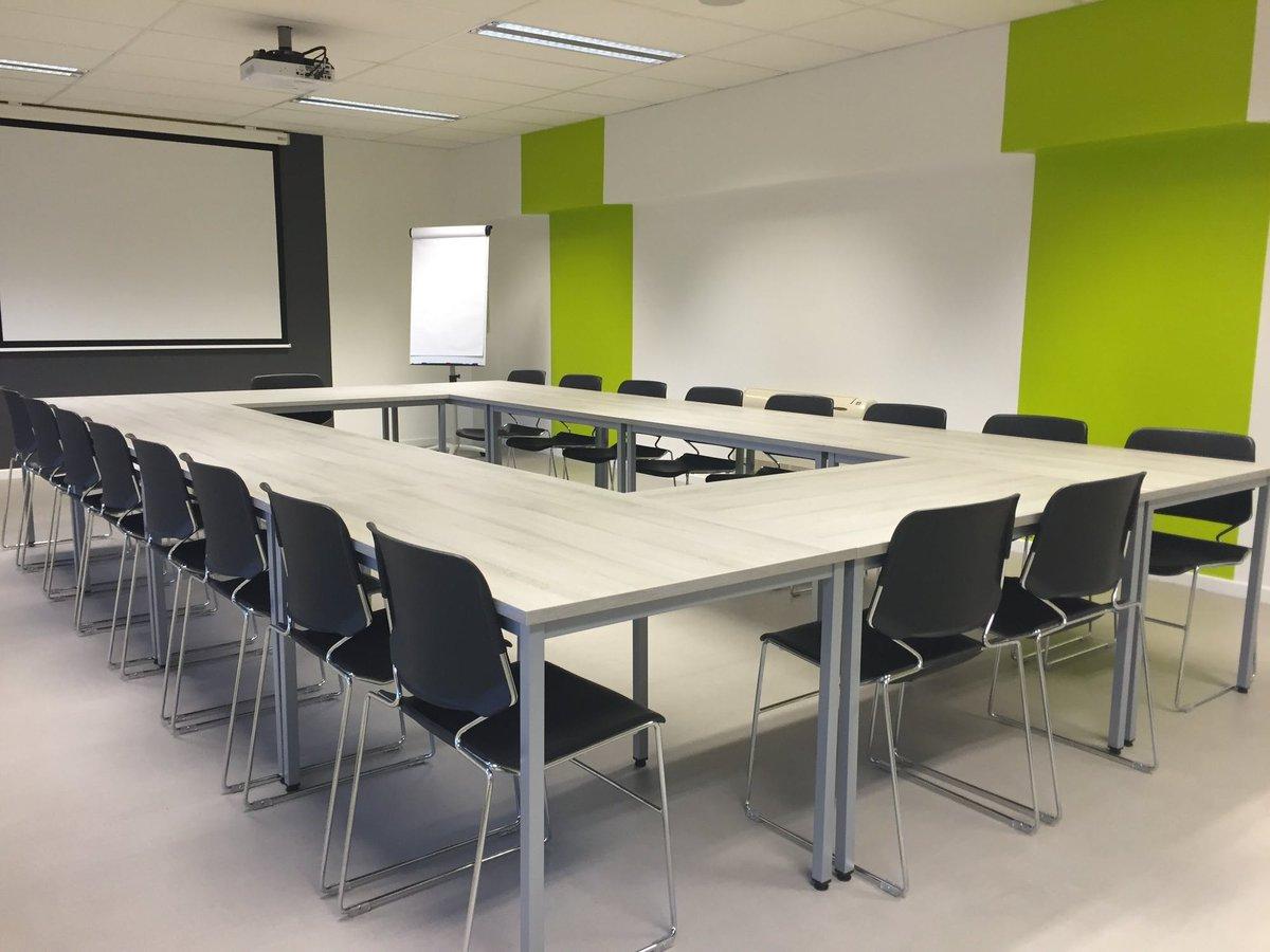test Twitter Media - La conférence mondiale 2018 sur l'éducation ouverte aura lieu à Delft la semaine prochaine. En savoir plus ici : https://t.co/crzJijIrTh #OEGlobal18 https://t.co/VF9rhUeFCO