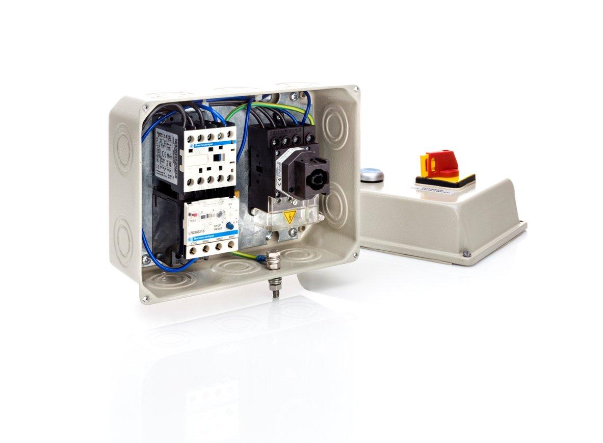 Telegrtner Uk Telegartneruk Twitter Shielding Wiring Harness Populated With Controls Switches And Pcbs Boxbuild Assembly Bespoke Mfg Http Owly Wj9t30jb2lr Pic Xulvxcjqop