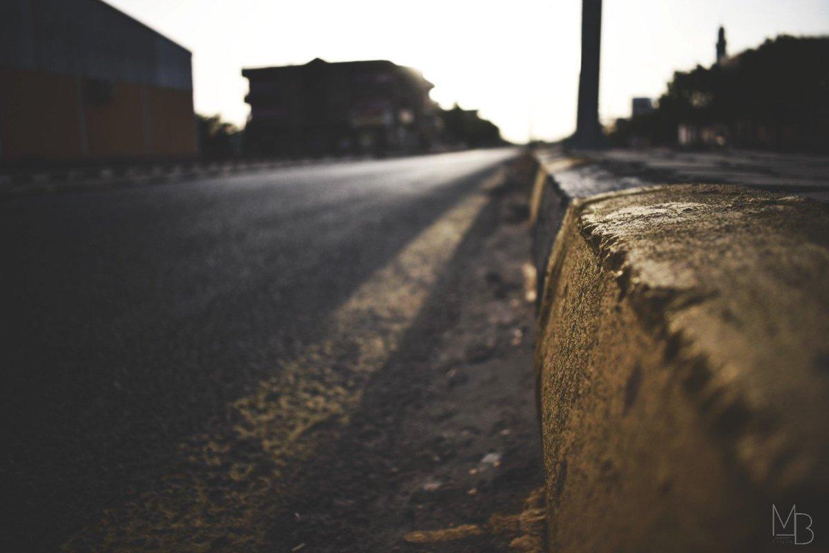 Early medani ❤️ #photography #TGIF https...