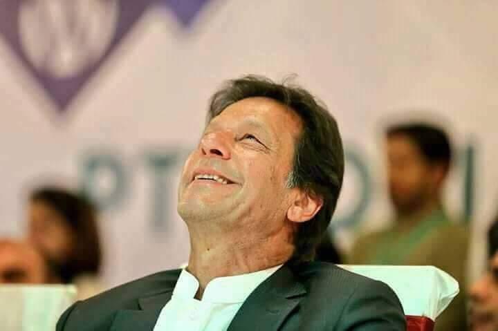 #دو_نہیں_ایک_پاکستان میرا فخر پاکستان۔۔م...