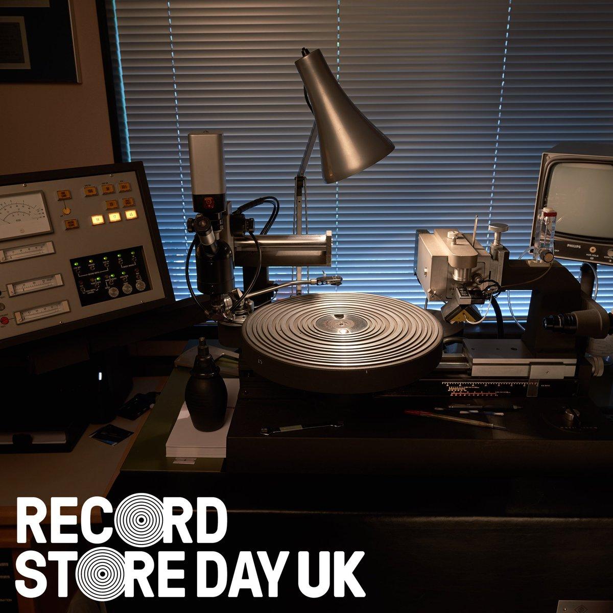 Abbey Road Studios Abbeyroad Twitter