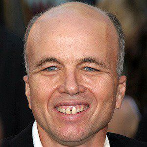 HAPPY BIRTHDAY CLINT HOWARD, ANDY SERKIS AND CRISPIN GLOVER - What an odd collection of births!