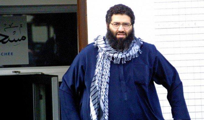 Al-Qaeda man linked to 9/11 attacks on #US captured by #Kurdish militia in #Syria: Pentagon || https://t.co/uFmqKLfxkS