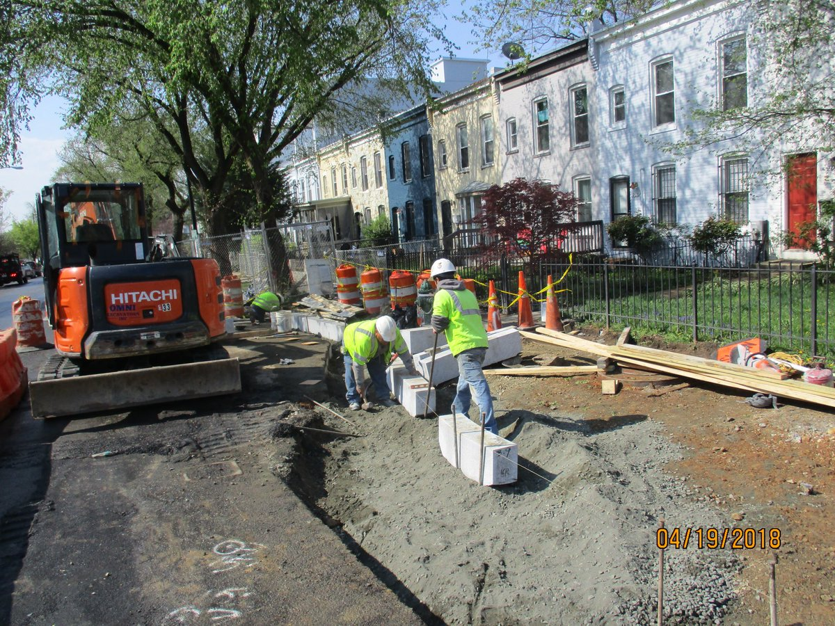 17th Street Project on Twitter: