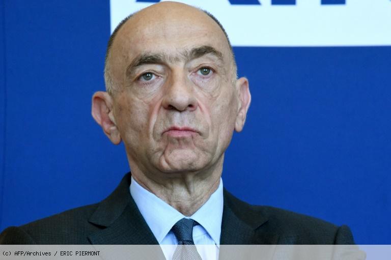 Grève à Air France: la direction joue les salariés contre les syndicats https://t.co/lHJPasqdrl