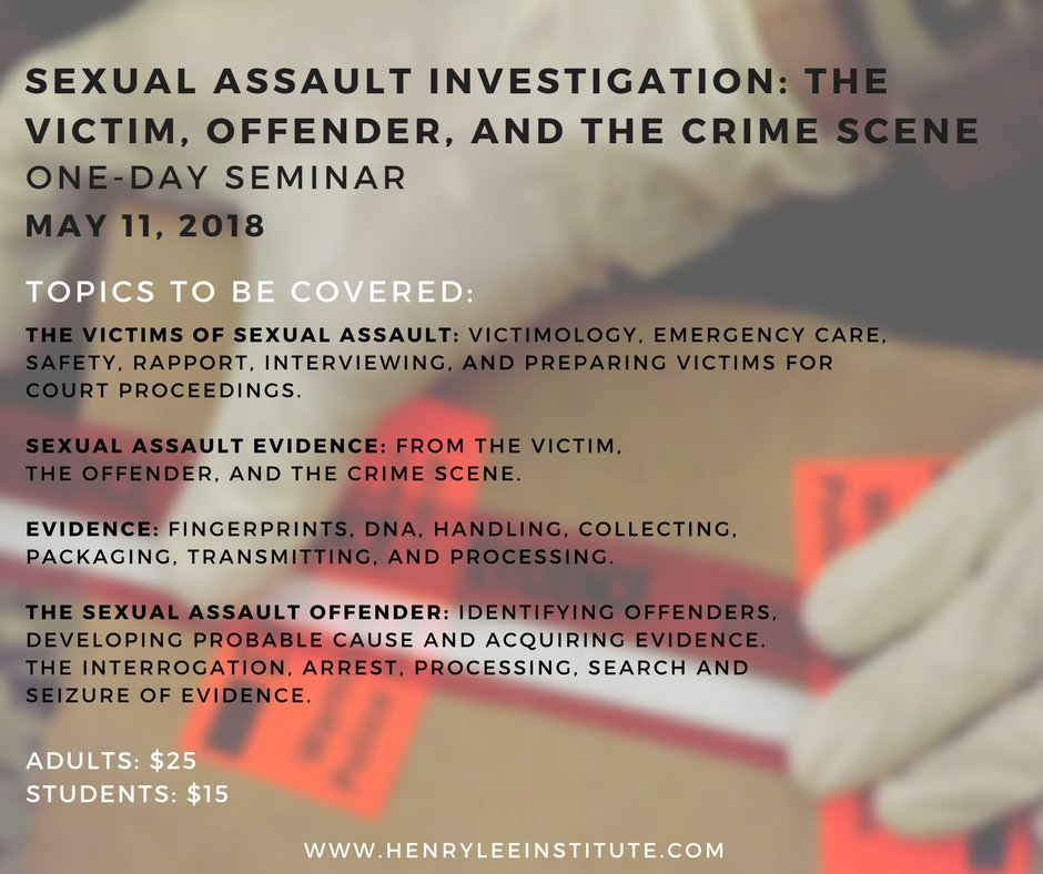After-acquired evidence title vii sexual harassment