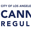 For @LACity , The Department of Cannabis Regulation handles licenses for commercial cannabis businesses. Find out where businesses are allowed, licensing requirements & more https://t.co/oBxTXGrNjq #CannabisAwarenessMonth