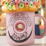 Voodoo Doughnut Is Coming to the East Coast (Finally!) — https://t.co/tYm61Gzdmb