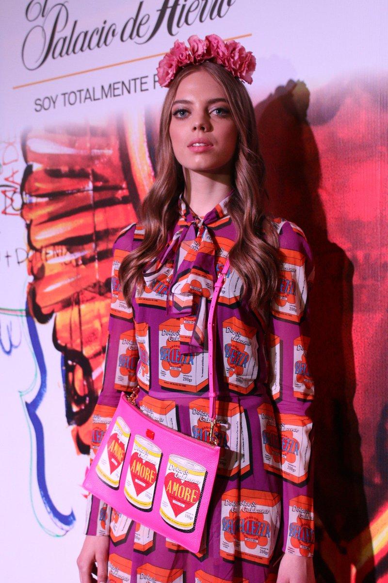 Famoso Inapropiados Vestidos De Fiesta Foto - Colección de Vestidos ...