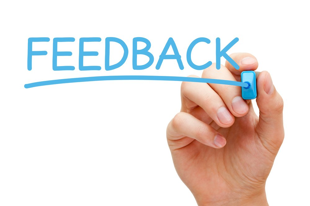 Our Company Would Love Your #Feedback! Please share your thoughts on our service at #StarMotors here:  http:// ow.ly/mp3H30iVEdg  &nbsp;   #Reseda #California #Review<br>http://pic.twitter.com/0nSG9NIsFb