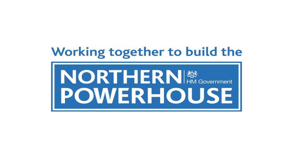 It&#39;s #innovativenorth week - celebrating examples of innovation in the #NorthernPowerhouse today it&#39;s #digitaltechadoption  http:// ow.ly/nJ6410120PQ  &nbsp;   @CharityEngine #industrialstrategy <br>http://pic.twitter.com/bpaZ9HGfe4