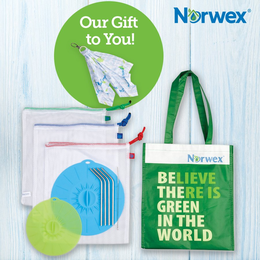 Get your Pitch the Plastic Pack featuring some of our favorite #sustainability products &amp; receive a Special Edition Optic Scarf FREE in April!  https:// goo.gl/BFzKs1  &nbsp;  <br>http://pic.twitter.com/Ub3sl1RcNj