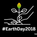 How are you going to make a difference this #EarthDay2018? Thinking about making a contribution to a worthy cause? @SAP and employees at #TheBestRun company are here to help! https://t.co/OnEHf9Si8o