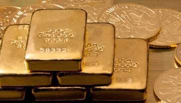 Is Gold Repatriation A Trend? Now Turkey Wants Its Gold Back From The U.S. https://t.co/H8sZCVirin