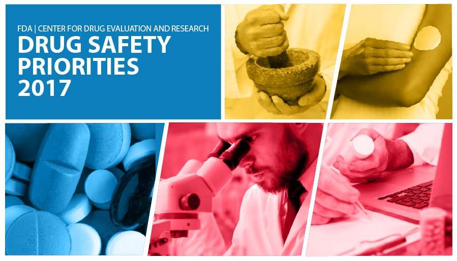 drug safety A safety signal for aceis, arbs, and tzs and bcc and scc, as well as for tzs and mm, was detected an increased awareness and education, especially for those who are at high risk for skin cancer, are warranted for patients and healthcare providers.