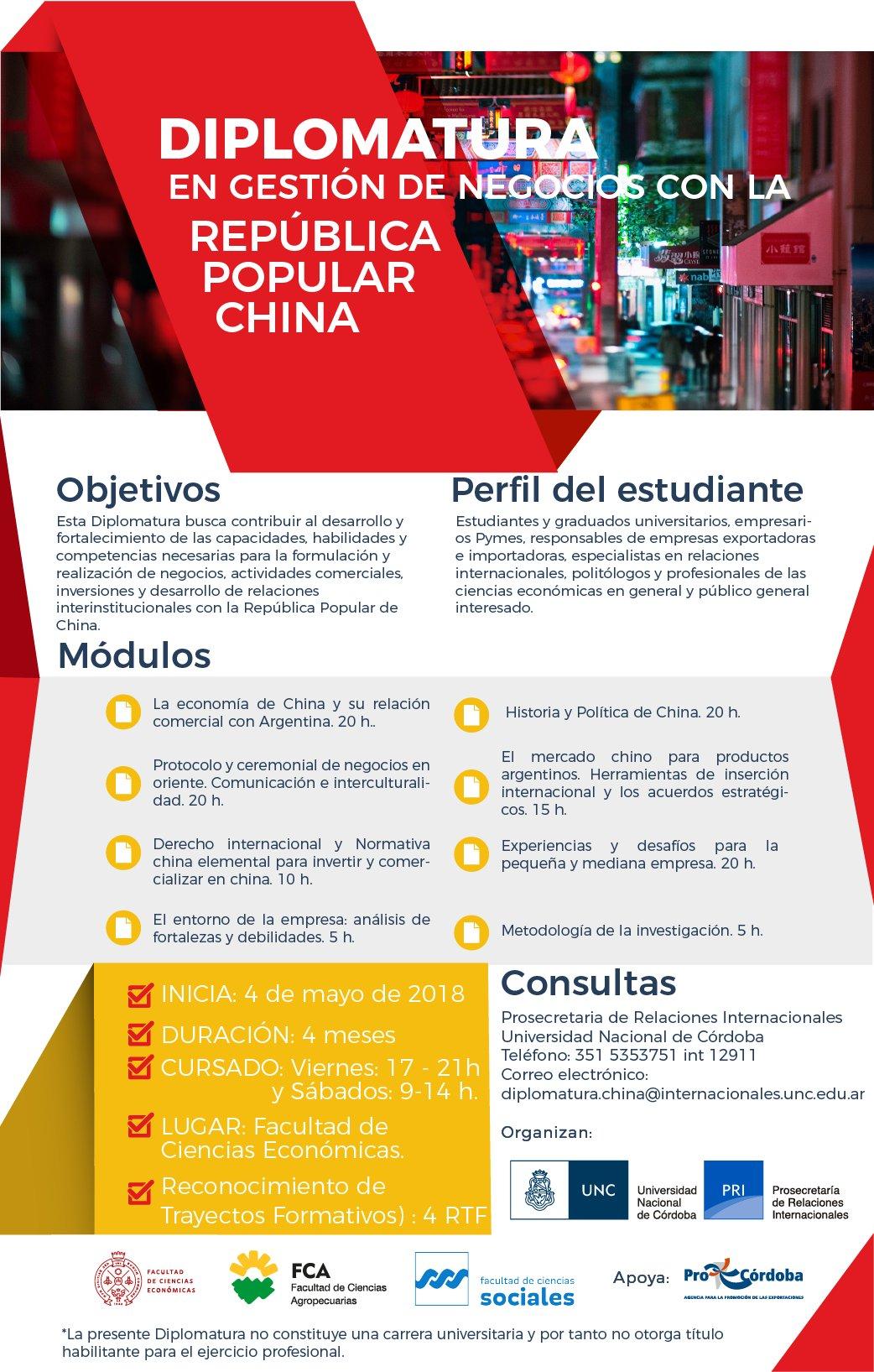 Dorable Reanudar Habilidades Y Gestión De Habilidades Friso ...