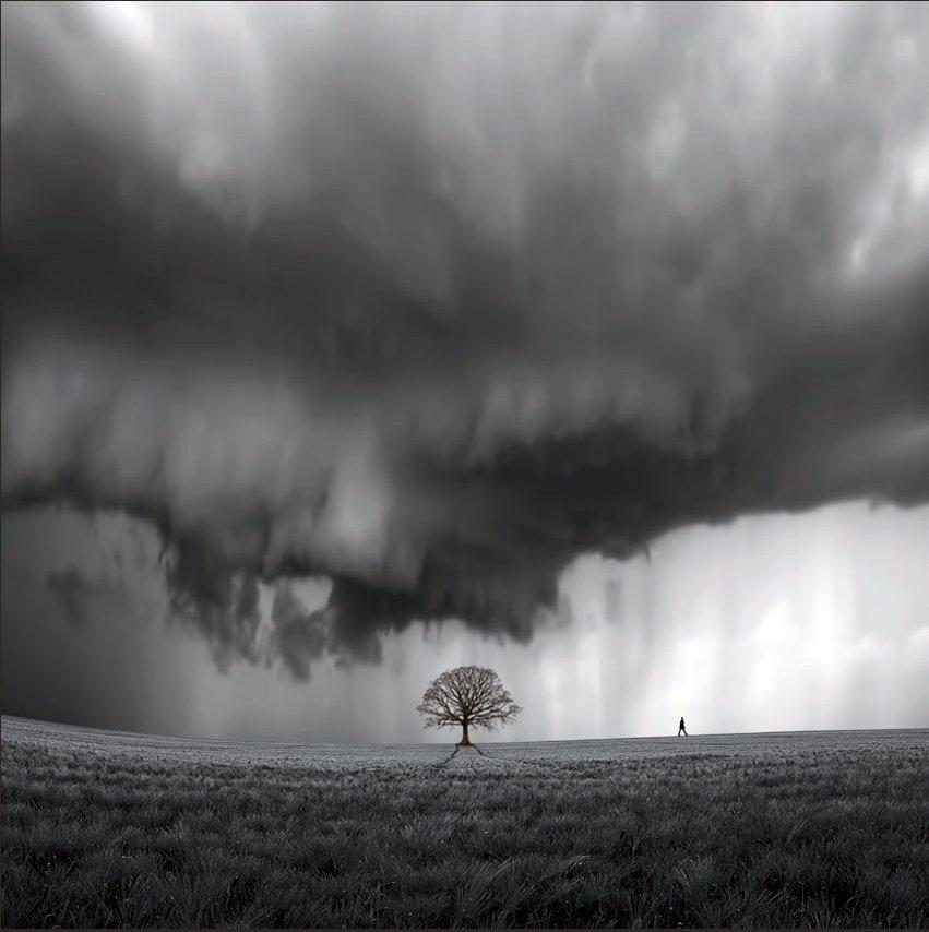 Météo - Chasseurs d'orages - Page 3 DbPhmZhXkAACyMg