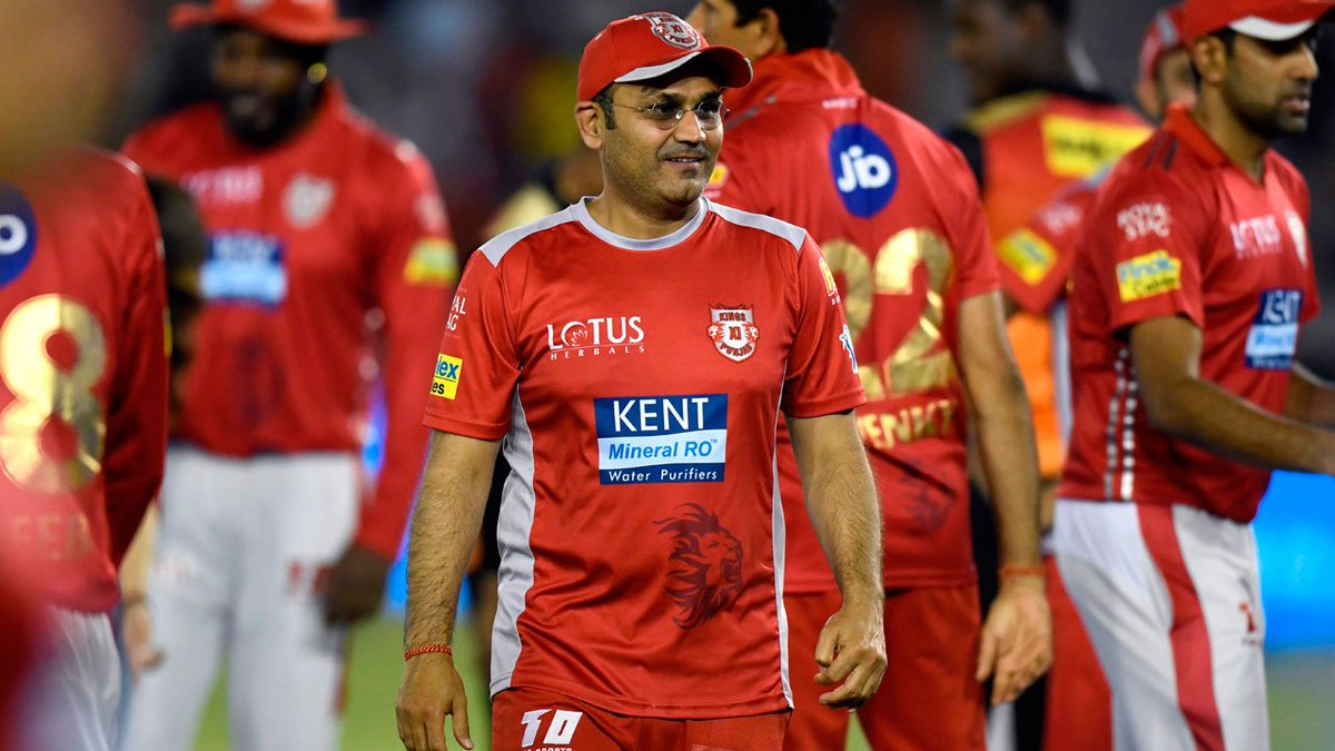 India are absolute favourites to win World Cup, says #VirenderSehwag dnai.in/fnZ3