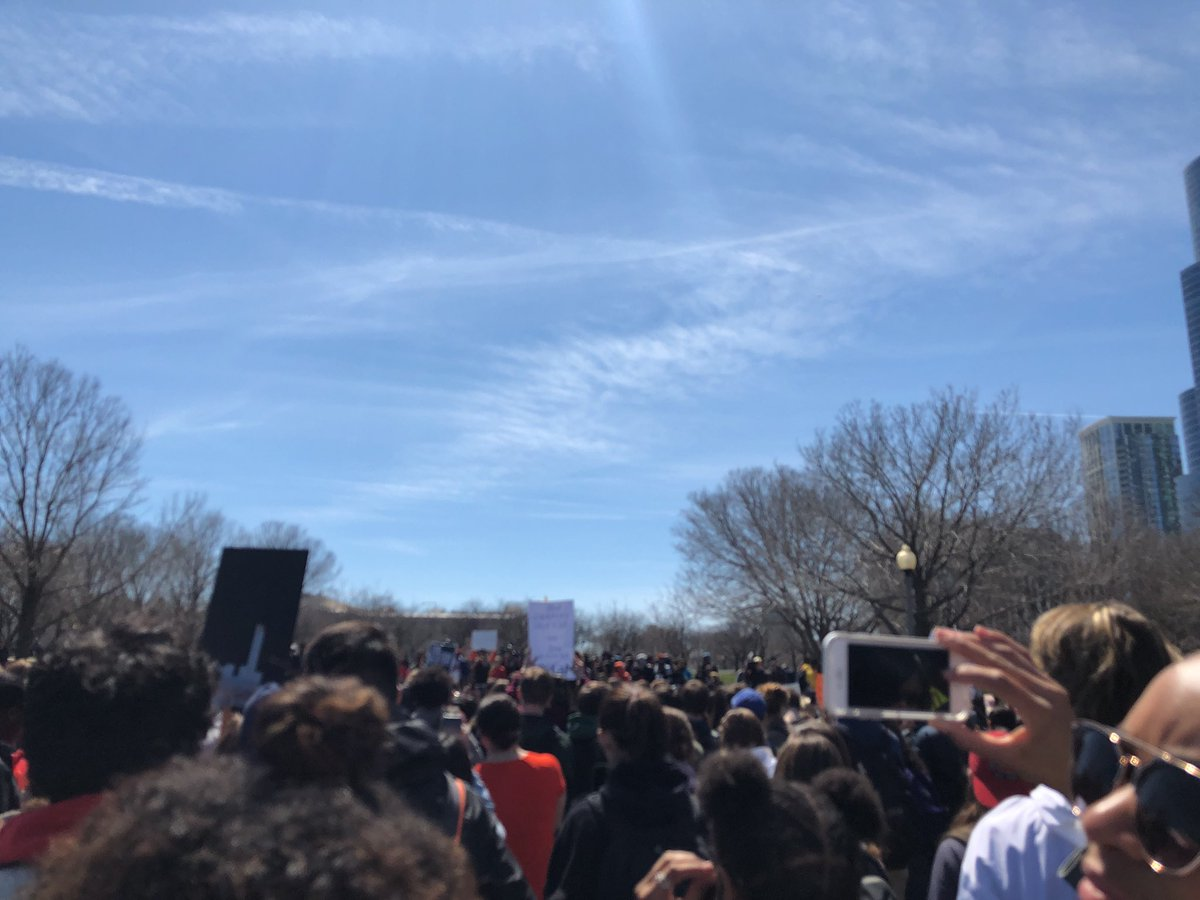 TWEET, SNAP, POST, TAG US. MAKE IT CLEAR THAT YOU ARE HERE. #NOLONGERAFRAID #chistudwalkout  #WEAREHERE <br>http://pic.twitter.com/yPRL3gF6kC