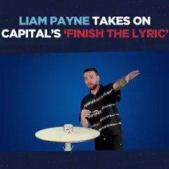 .@LiamPayne singing @Harry_Styles, @Litt...