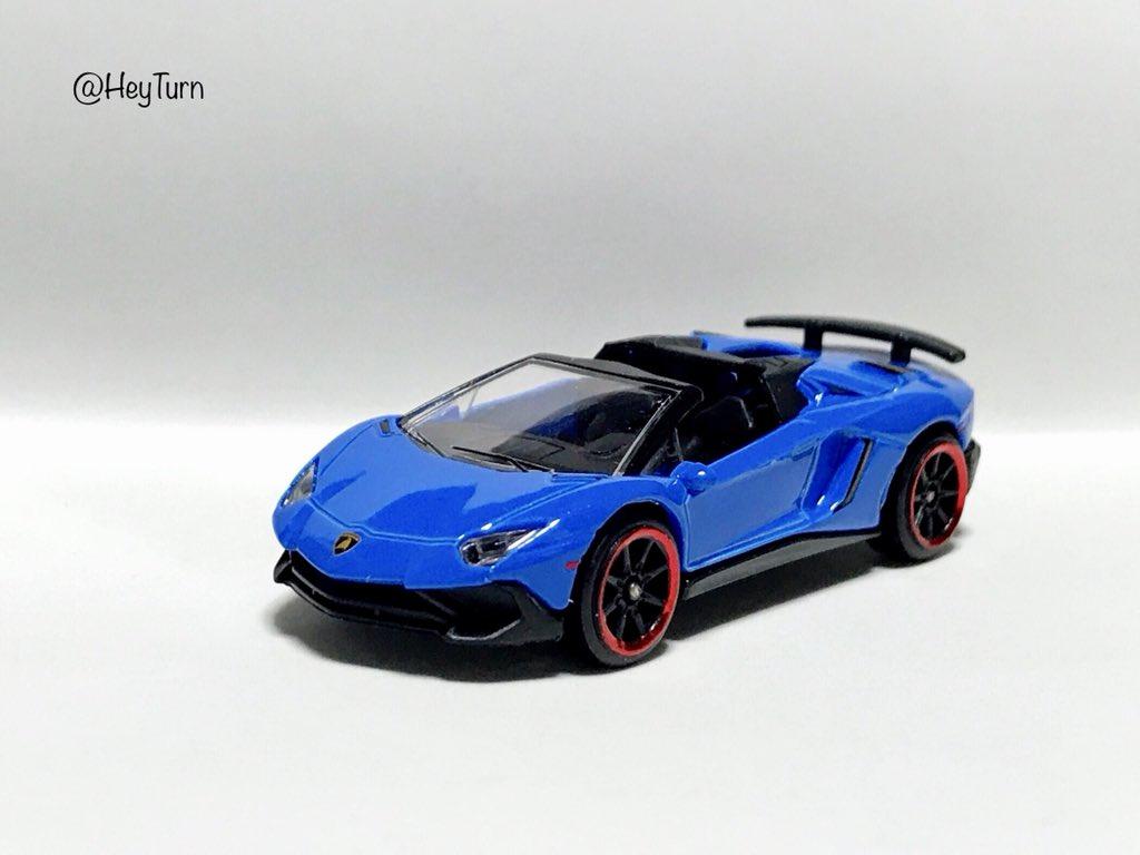 Miniatuurvoertuigen Lamborghini Gallardo Racing Majorette 1 64