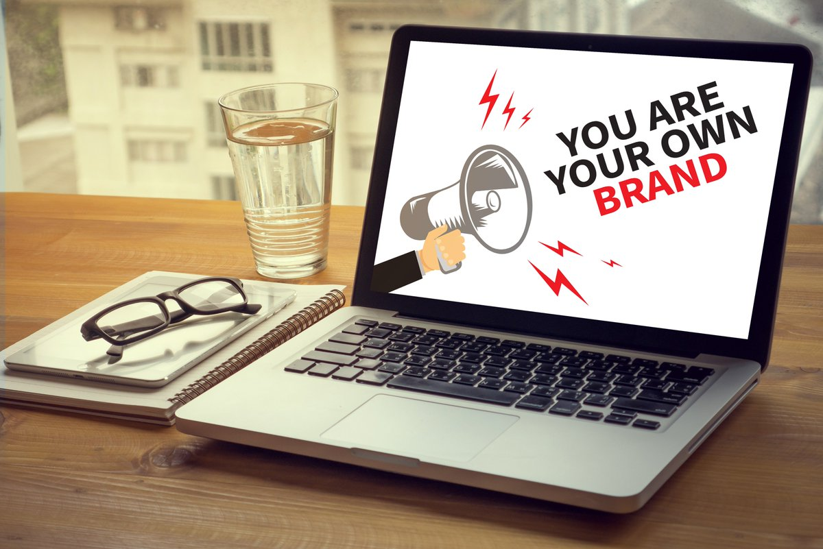 Your #Website Is Your #Brand Online. #Google Processes over 3.5 Billion Searches Per Day. With No Website For Your #SmallBusiness, As A #smallbusinessowner you ignored 3.5 Billion Opportunities! #websitemarketing #webdesigner #businesstips #WebsiteDevelopment #websites #Marketing<br>http://pic.twitter.com/B4tYwkdRbo
