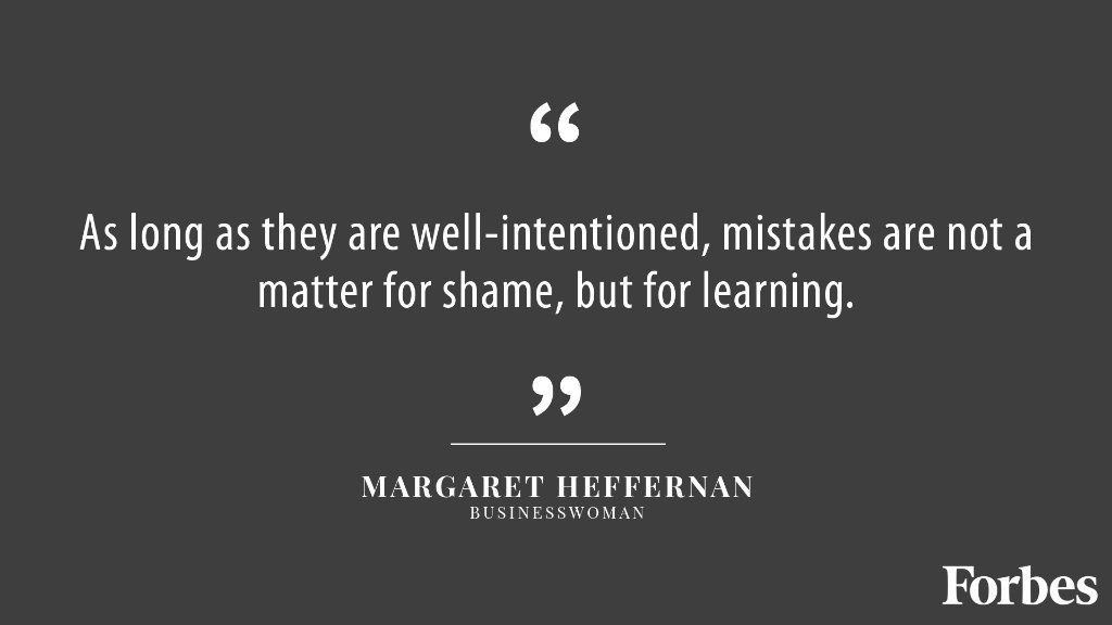 Quote of the day: