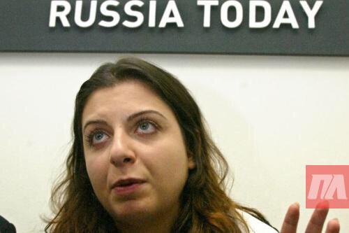 """Пропагандист Вишинський попросив допомоги у Путіна: """"З цієї хвилини вважаю себе лише громадянином РФ"""" - Цензор.НЕТ 9220"""