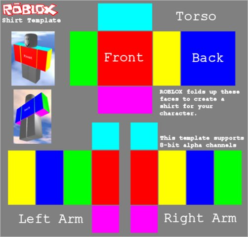 Roblox On Twitter Flashbackfriday 10 Years Ago Roblox