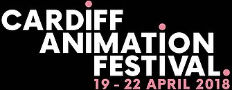 Working in @chaptertweets w/ @nuhitraining and I bumped into w/ @pixieglas! We were chatting all things @CardiffAnimFest. Extremely excited 2 attend #Welsh #BAME Animated Shorts tomorrow organised w/ @Connikiefilm. Get ur tix here:  https:// bit.ly/2JZVCgy  &nbsp;   #Wales #Cinema #Golau<br>http://pic.twitter.com/g9fFPKcrqz